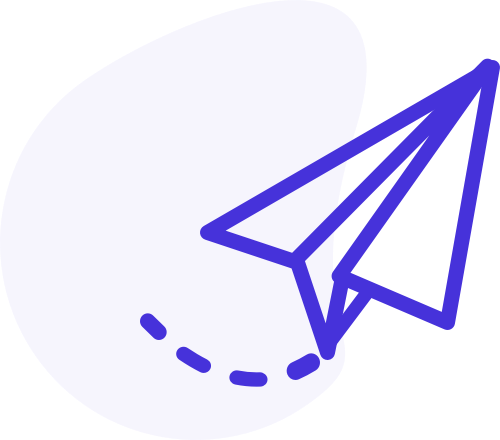 Mail-icon 聯絡我們