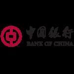 bank-of-china-logo-vector-01-150x150 Bank Accounts Opening