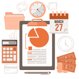 feature1-free-img-300x300 Accounting, Audit & Taxation Packages