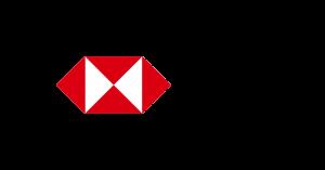 hsbc-logo_RGB105px-x-105px_1-300x157 Bank Accounts Opening