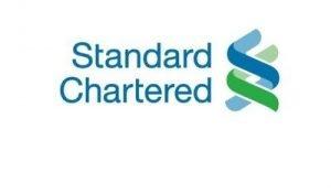 standart-Charter-300x176 Bank Accounts Opening
