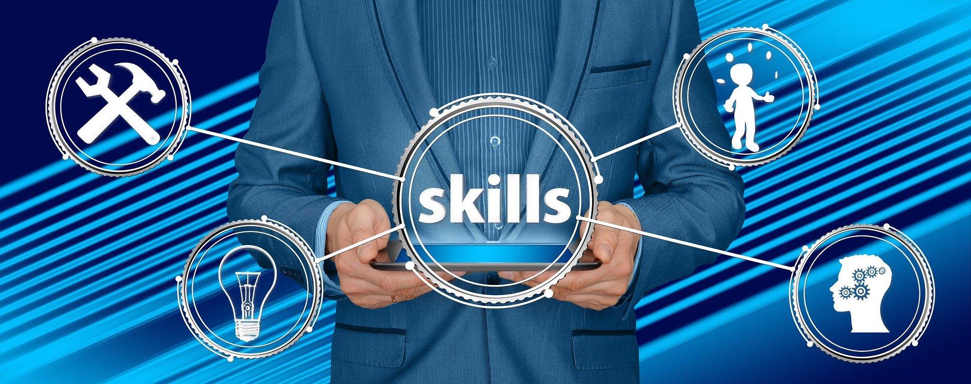training-2874597_1920 Business Consultation