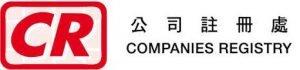 CR-300x70 HK Company Formation