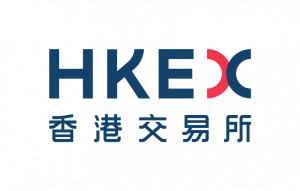 HKEX-logo-1-300x191 How we can help