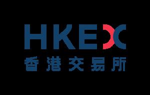 HKEX-logo-4-300x191 上市公司服務