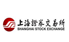 SHEX-logo_272-1 上市公司服务