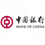 bank-of-china-logo-vector-01-150x150 开立银行帐户