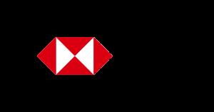 hsbc-logo_RGB105px-x-105px_1-1-300x157 开立银行帐户
